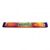 Guma Mamba 4pak/50