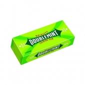 Wrigley's Doublemint 15 listków/8