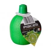 Piacelli Kwasek Limonkowy 200ml/12