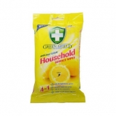 Green Shield Household Surface Chust 50szt/8