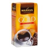 Markus Entcofeinert 500g/12 M