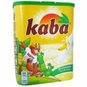 Kaba Bananen 400g/10
