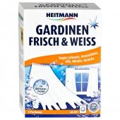 Heitmann Gardinen Frish&Weiss 5x50g/250g