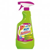 G&G Multi Fettloser 750ml/6