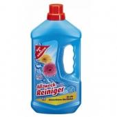 G&G Allzweck Reiniger Flower Fresh 1L/12