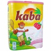 Kaba Drink Malinowa 400g/10
