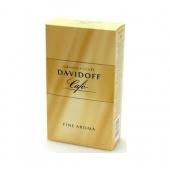 Davidoff Cafe Fine Aroma 250g/12 M