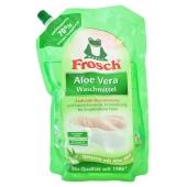 Frosch Aloe Vera Gel 18p 1.8L/5
