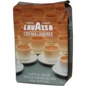 Lavazza Crema Aroma 1kg/6 Z