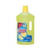 G&G Allzweckreiniger Zitrone 1L/12