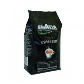 Lavazza Caffe Espresso 1kg/6 Z