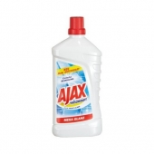 Ajax Frischeduft Kafle 1,25 L