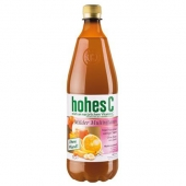 Hohes C Multivitamin 1L/6