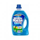 W.Riese Gel Universal 48p/DE