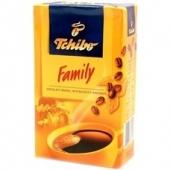 Tchibo Family 250g/12 M