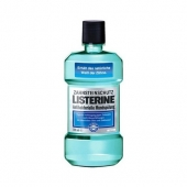 Listerine Do Jamy Ustnej 500ml/6