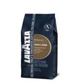 Lavazza Crema Aroma Espresso 1kg/6 Z