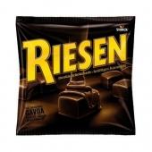 Storck  Riesen Schokolade Karamell 217g/15