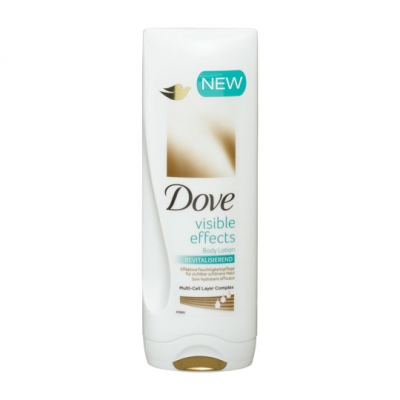 Dove Balsam Visible Effects 250ml