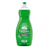 Palmolive Orginal 750ml