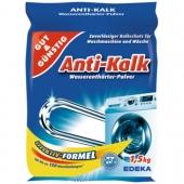 G&G Anti-kalk 1.5kg Worek/4