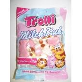 Trolli Milch Kuch 200g/15