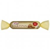 Zentis Marcepan Brot 100g/40