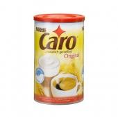 Nestle Caro Orginal 200g/6