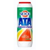 Sidol ATA Scheuer-Pulver 500g/15