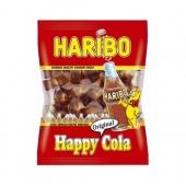 Haribo Happy Cola 100g/30