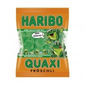 Haribo Quaxi 200g/18
