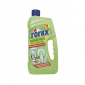 Rorax Bio Power Gel do rur 1L/5