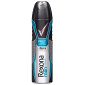 Rexona Men Cobalt Deo 150 ml