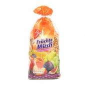 G&G Fruchte Musli 1kg/5