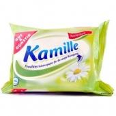 G&G Chusteczki Kamille 70szt/24