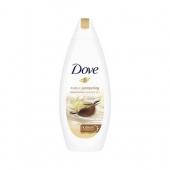 Dove Pure Verwohnung Gel 250ml