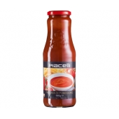 Piacelli Pasta Pomidorowa 680g/12