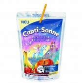 Capri Sonne Elfentrank 200ml/10