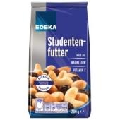 Edeka Student Mix 200g