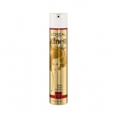 Loreal Elnett De luxe Normal 300ml