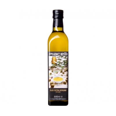 Piacelli Olivenol 500ml