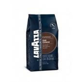 Lavazza Gran Espresso 1kg/6 Z