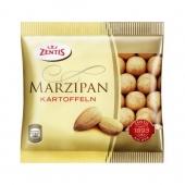 Zentis Kartoffeln Marcepan 100g