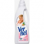 Vernel Hautsensitiv 33p 1L