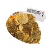 Trumpf Monety w czekoladzie 150g