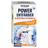 Heitmann Power Entfarber 250g