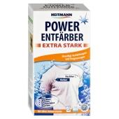 Heitmann Power Entfarber 250g
