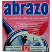 Abrazo Czyścki 12szt.