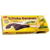 Sir Charles Schoko Bananen 300g/15
