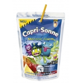 Capri Sonne Monster 200ml/10